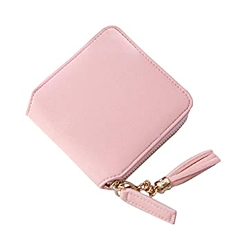 Galaxy S5 Mini Case Rose Gold The Grafu/® Leather Case Flip Notebook Cover for Samsung Galaxy S5 Mini Wrist Strap Card Slots Premium Wallet Case with