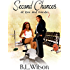 Second Chances: ...at love or murder?