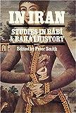 Studies in Babi and Baha'i History, , 0933770464