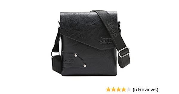 274b8b23d5f9 Amazon.com