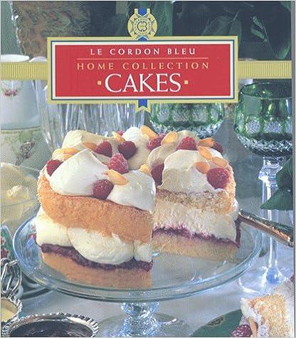 cakes, pasteles