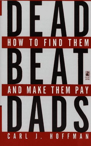 Deadbeat Dads