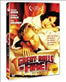 Great Balls of Fire - Dennis Quaid, Winona Ryder, Alec Baldwin (Import - NTSC All Region