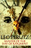 Master of the Day of Judgement, Leo Perutz, 1559701714
