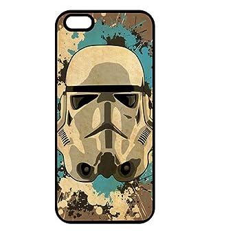 iphone 7 plus star wars case