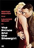 Der Prinz und die Tänzerin