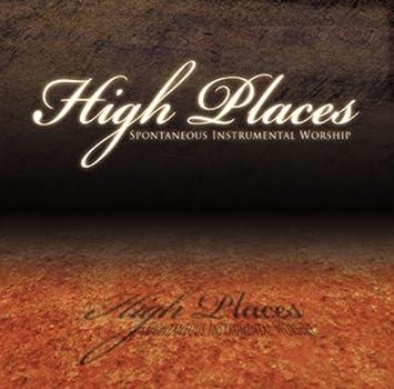 4abaad312e32f High Places