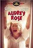 DVD : Audrey Rose