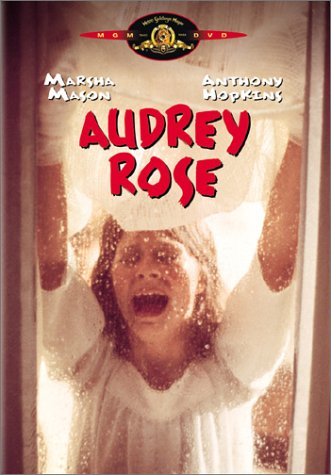 audrey rose full movie