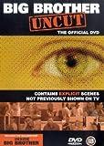 Big Brother: Uncut