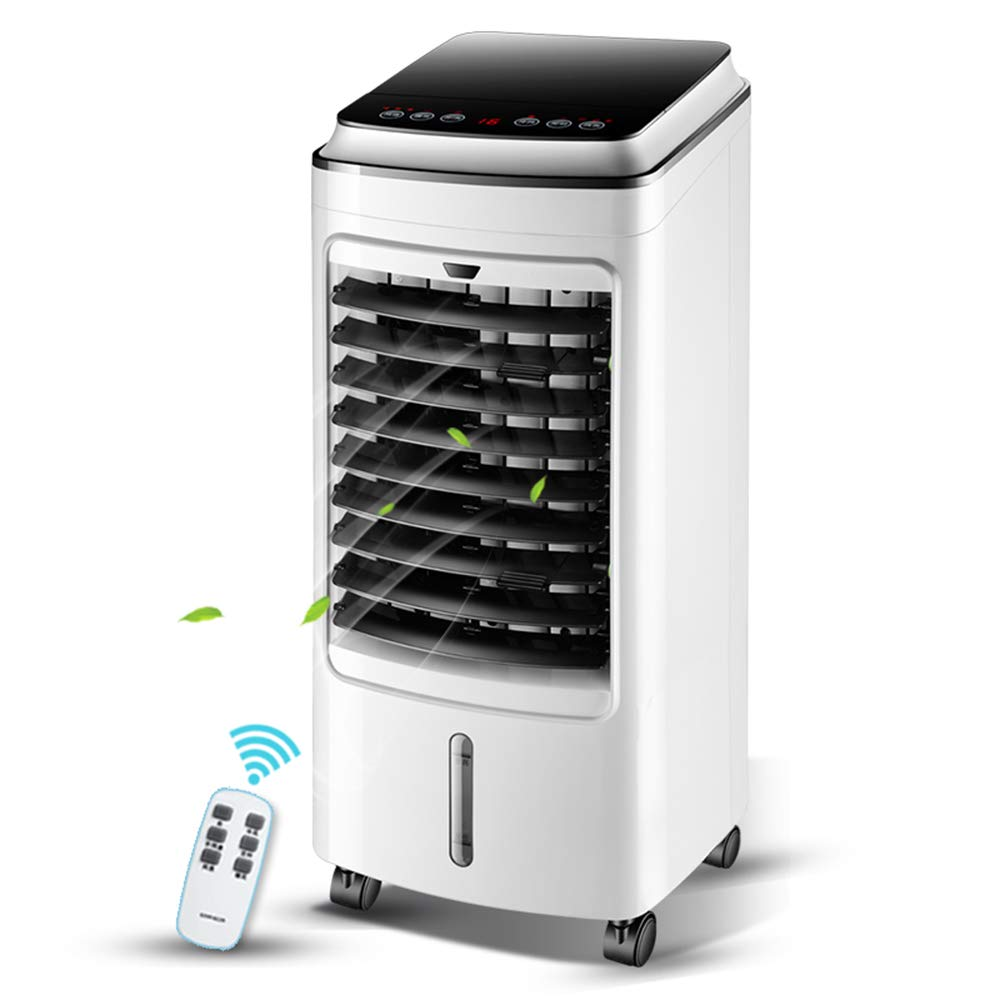 超美品 シングル冷却ファンホームリモコンタイミング冷却水エアコン B07G87YWLY B07G87YWLY, イワサキムラ:c61e6285 --- arianechie.dominiotemporario.com