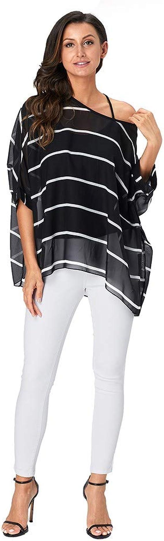 Long Sleeve Crop hoodie Leopard Printed Front Zipper drawstring Crop Hoodie 4872