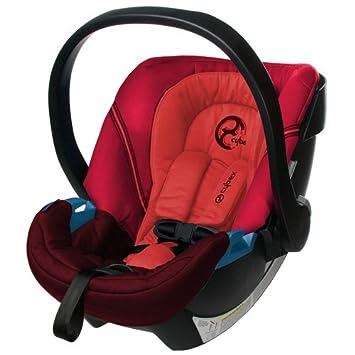 Cybex Aton Infant Car Seat 2013