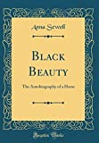 Image of Black Beauty: The Autobiography of a Horse (Classic Reprint)
