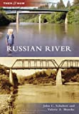 Search : Russian River (Then and Now)