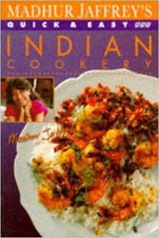 Madhur jaffreys quick easy indian cookery bbc books quick and madhur jaffreys quick easy indian cookery bbc books quick and easy cookery series madhur jaffrey 9780563363781 amazon books forumfinder Gallery