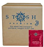 Best Acai Berries - Stash Tea Acai Berry Herbal Tea, 100 Count Review