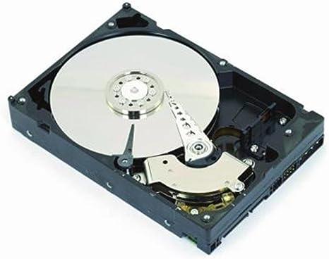 Intenso 6513113 - Disco duro de 3 TB (SATA III, 3.5