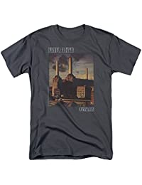 Animals Album Cover - Adult T-Shirt