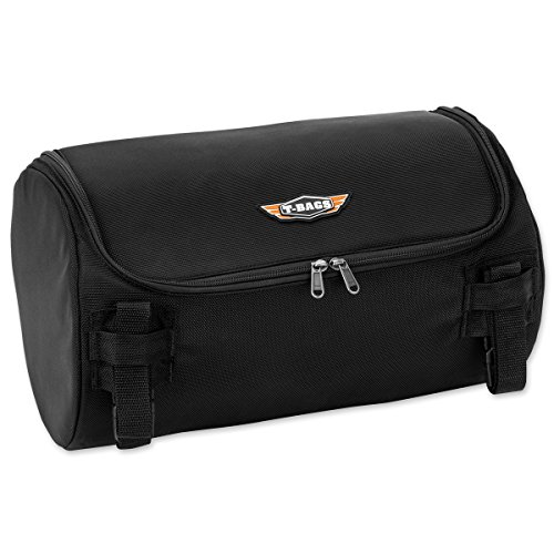 T Bags For Motorcycles - 7