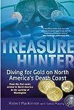 Treasure Hunter, Robert MacKinnon and Dallas Murphy, 0425253635