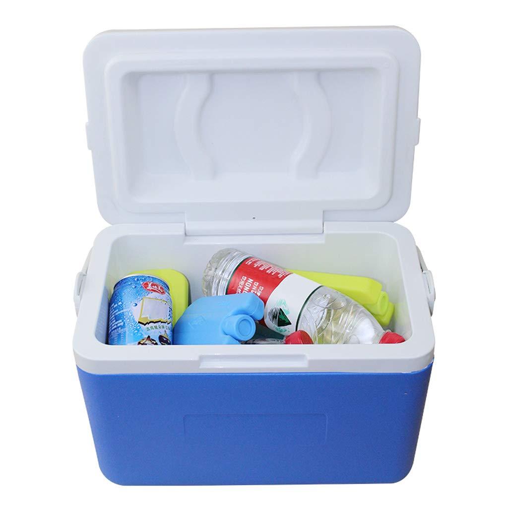 MLXBWH Outdoor Inkubator, Große Kapazität Portable und Kühlbox
