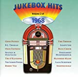 Jukebox Hits Of 1968 Vol. 2