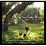 No One Loved Gorillas More: Dian Fossey: Letters from the Mist