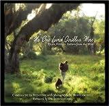 No One Loved Gorillas More, Camilla De la Bédoyère, 0792293444