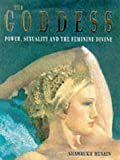 img - for The Goddess book / textbook / text book