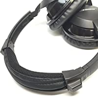Headband cushion kit compatible ONLY with Bose AE2, AE2w and SoundTrue AE models (1st GEN ONLY)