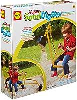 ALEX Toys - Active Play Super Sand Digger 783D