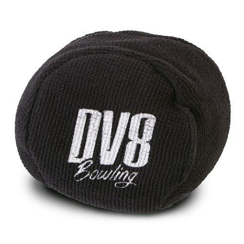 dv8-microfiber-xtra-large-grip-ball-black