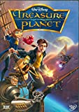 img - for Treasure Planet book / textbook / text book