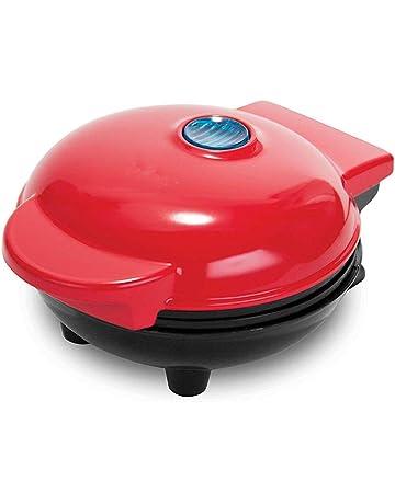 Amazon.es: Gofreras - Pequeño electrodoméstico: Hogar y cocina