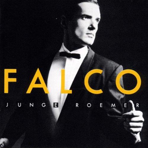 Bildergebnis für falco junge römer