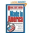 Made In America : The Shaping of Modern American Evangelicalism