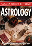 Astrology, Group Diagram Staff, 0004709675