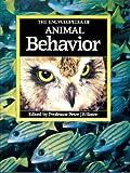 Encyclopedia of Animal Behavior, Peter J. Slater, 0816018162