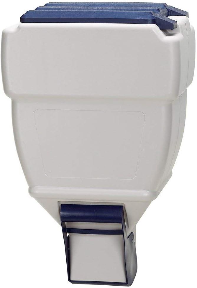 Bergan Wall Mounted Dispenser 2 Pack