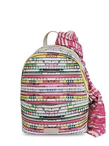 L'atelier du sac 5089 Zaino Accesorios Multicolor