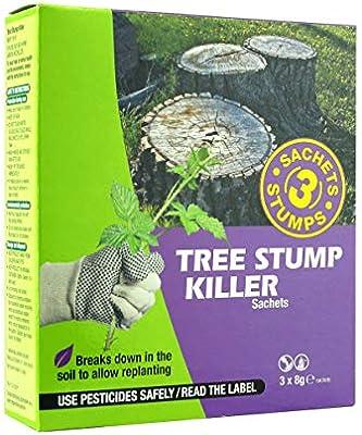 Bayer Crop Science - Herbicida para Control de malezas: Amazon.es: Jardín