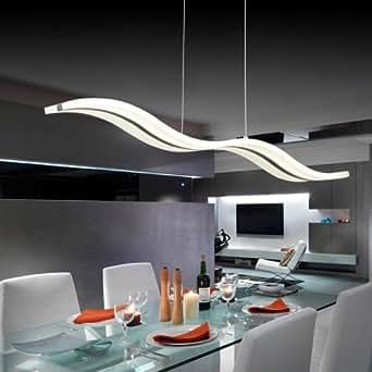 LightInTheBox 03456478 90 - 240V Mini Style Modern LED Pendant ...