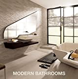 Modern Kitchen Design Modern Bathrooms