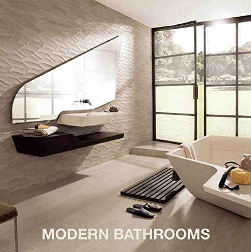 Cheap  Modern Bathrooms