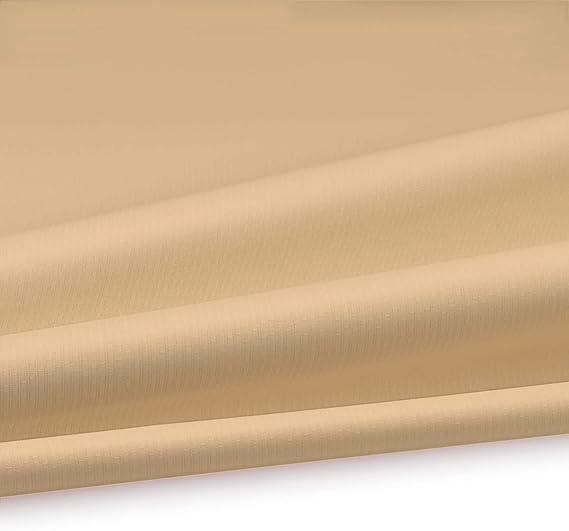 Serge Ferrari Soltis Proof W96 - Lona Impermeable de PVC para ...