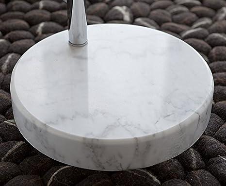 Bogenlampe Mit Dimmer ~ Salesfever bogenlampe mit dimmer big deal weiß amazon küche