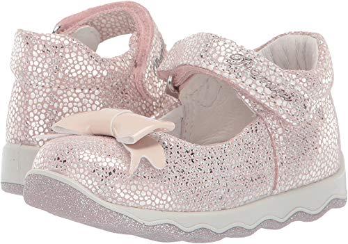Primigi Kids Baby Girl's PTN 33706 (Infant/Toddler) Pink 20 M ()