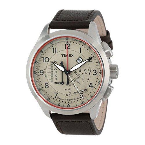 Timex Men's T2P275DH Intelligent Quartz Adventure Series ...