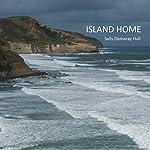 Island Home | Sally Hull